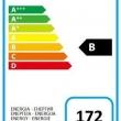 energielabel-b-q86t