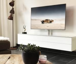 Formaat tv
