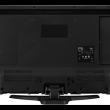 hitachi-32he4000-4k-tv-32-inch-achterkant