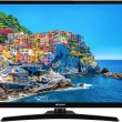 hitachi-32he4000-4k-tv-32-inch-voor1573033210