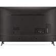 lg-32lk6200pla-fullhd-tv-32-inch-achterkant