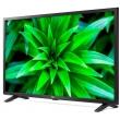 lg-32lm6300pla-full-hd-tv-32-inch-schuiner-voor