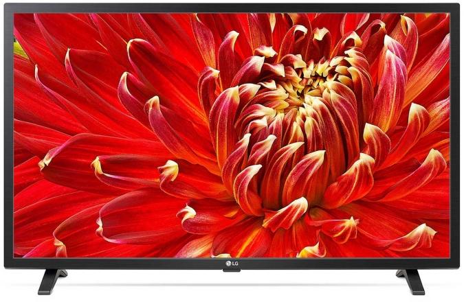 lg-32lm6300pla-full-hd-tv
