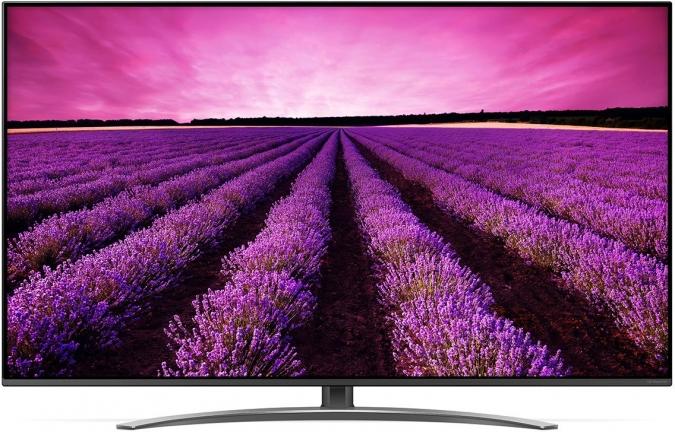 lg-49sm8200pla4k-ultra-hd-tv