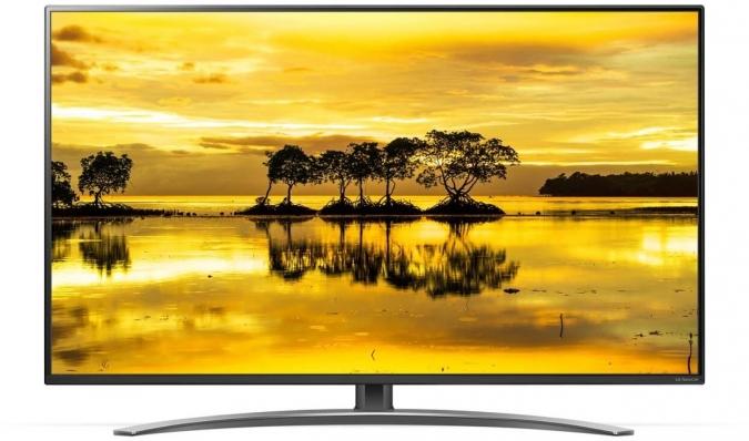 lg-49sm9000pla4k-ultra-hd-tv