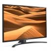 lg-50um7450pla-4k-tv-50-inch-schuiner-voor-links