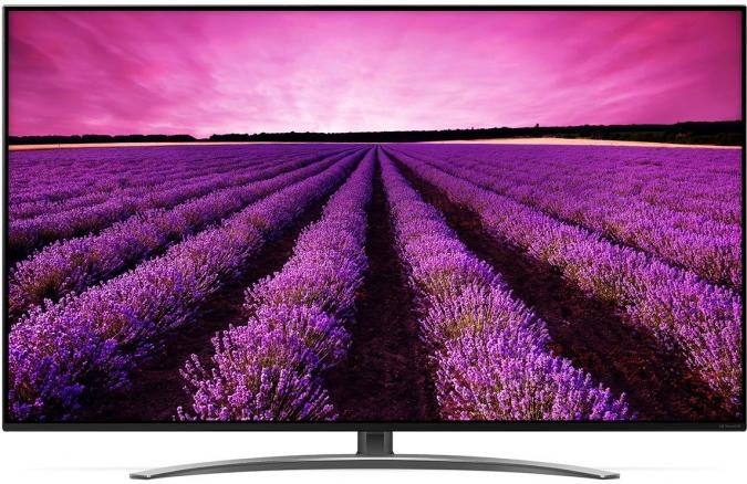 lg-65sm9010pla4k-ultra-hd-tv