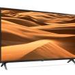 lg-70um7100pla-4k-tv-70-inch-schuinvoor-links