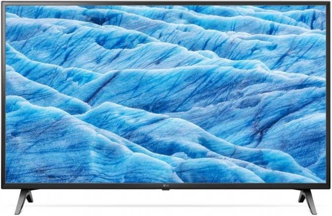lg-70um7100pla4k-ultra-hd-tv