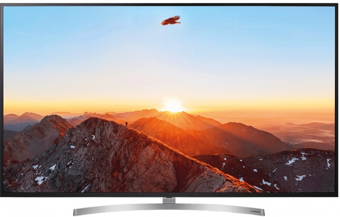 lg-75sk8100pla4k-ultra-hd-tv