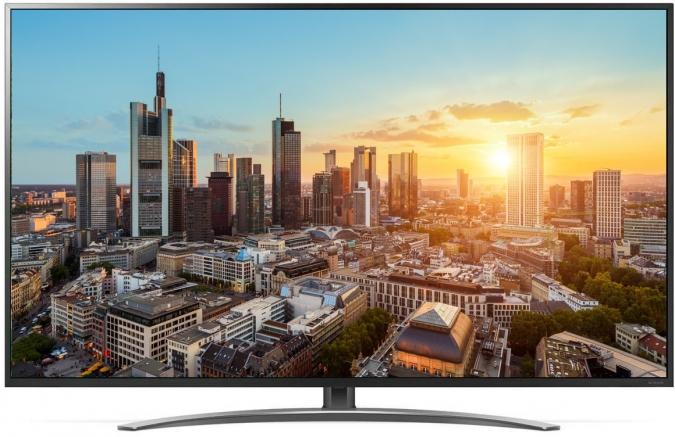 lg-75sm8610pla4k-ultra-hd-tv