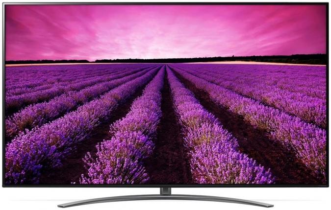 lg-86sm90004k-ultra-hd-tv