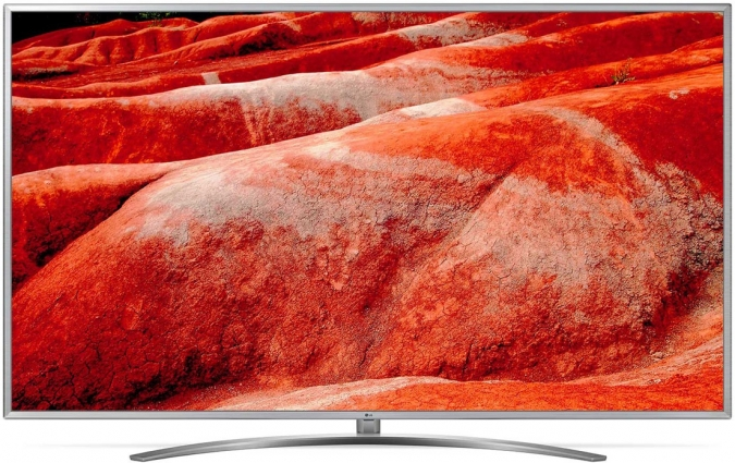 lg-86um7600plb4k-ultra-hd-tv