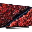 lg-oled77c9pla-4k-tv-77-inch-schuinvoor-links
