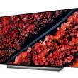 lg-oled77c9pla-4k-tv-77-inch-schuinvoor