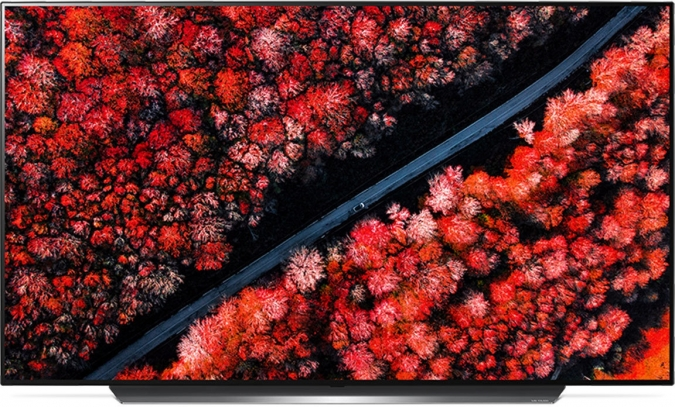 lg-oled77c9pla4k-ultra-hd-tv