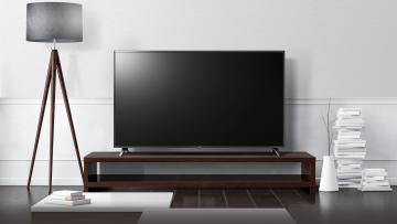 LG televisies