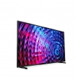 philips-32pfs5803-12-full-hd-tv-32-inch-schuinvoor