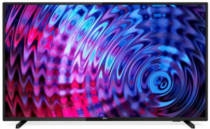 philips-32pfs5803_120-full-hd-tv