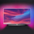 philips-43pus7354-12-the-one-4k-tv-43-inch-sfeer