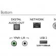 philips-50pus7354-12-the-one-4k-tv-50-inch-aansluitingen