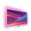 philips-50pus7354-12-the-one-4k-tv-50-inch-schuinvoor