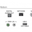 philips-50pus7504-12-4k-tv-50-inch-aansluitingen