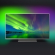 philips-50pus7504-12-4k-tv-50-inch-sfeer