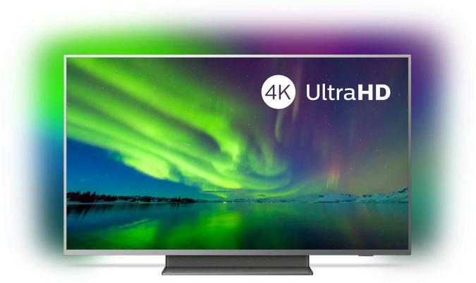 philips-50pus7504_12-4k-ultra-hd-tv