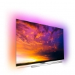 philips-55oled854-12-4k-tv-55-inch-schuinvoor