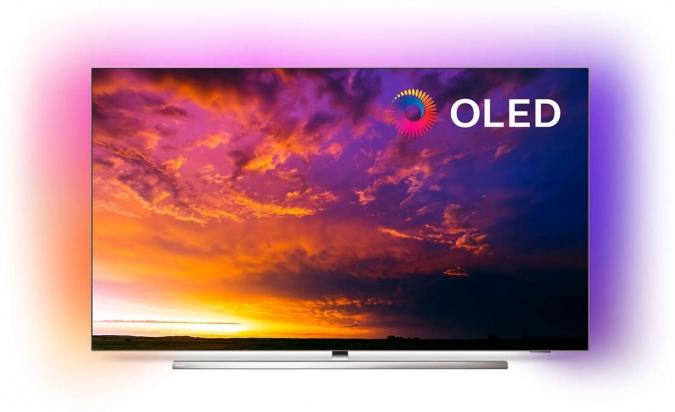 philips-55oled854_12-4k-ultra-hd-tv