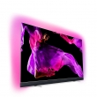 philips-55oled903-12-4k-tv-55-inch-schuinvoor