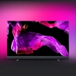 philips-55oled903-12-4k-tv-55-inch-sfeer