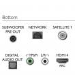 philips-55oled934-12-4k-tv-55-inch-aansluitingen