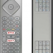 philips-55oled934-12-4k-tv-55-inch-afstandsbediening