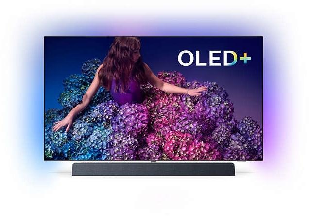 philips-55oled934_12-4k-ultra-hd-tv