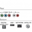 philips-55pus6754-12-4k-tv-55-inch-aansluitingen