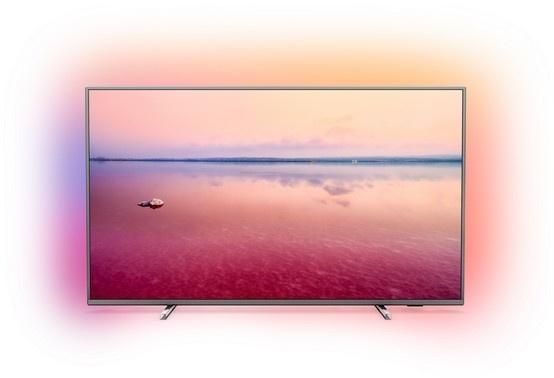 philips-55pus6754_12-4k-ultra-hd-tv
