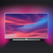 philips-55pus7304-12-4k-tv-55-inch-sfeer