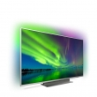 philips-55pus7504-12-4k-tv-55-inch-schuinvoor