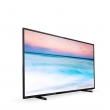 philips-58pus6504-12-4k-tv-58-inch-schuinvoor