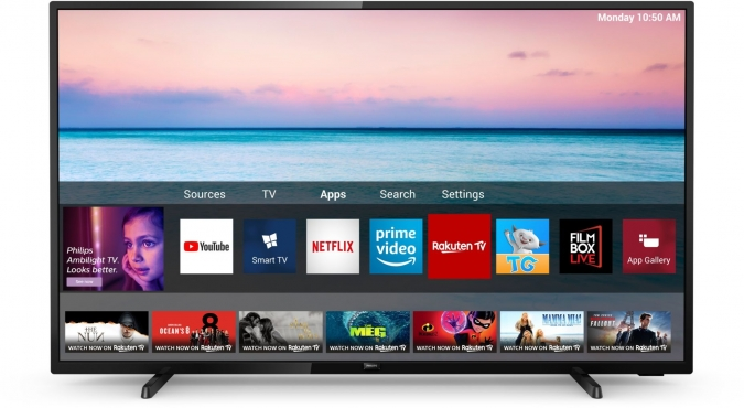 philips-58pus6504_12-4k-ultra-hd-tv