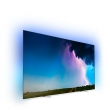 philips-65oled754-12-4k-tv-65-inch-schuinvoor