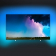 philips-65oled754-12-4k-tv-65-inch-sfeer