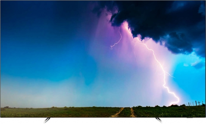 philips-65oled754_12-4k-ultra-hd-tv