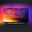 philips-65oled854-12-4k-tv-65-inch-sfeer