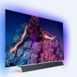 philips-65oled934-12-4k-tv-65-inch-schuinvoor
