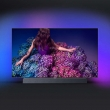 philips-65oled934-12-4k-tv-65-inch-sfeer