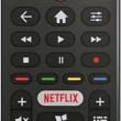 philips-65pus6504-12-4k-tv-65inch-afstandsbediening