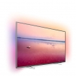 philips-65pus6754-12-4k-tv-65-inch-schuinvoor